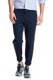 Lands End Traditional Fit Chino Pant Nordstrom Rack