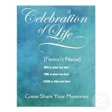 Celebration Of Life Quotes Death Awesome Celebration Of Life Quotes Death Awesome Homegoing Celebration Poems