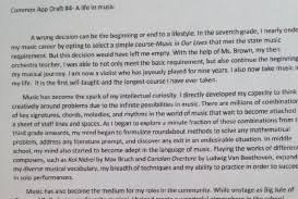 college essay samples ivy league 001 essay example ivy league college essays thatsnotus