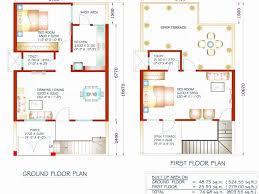 indian duplex house plans 1200 sqft unique 60 best image 1200 square feet house plans india