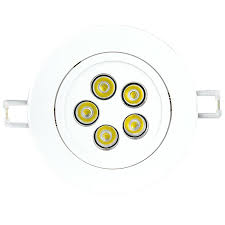 full image for halo 5 recessed lighting installation inch led light bulb fixture face kit