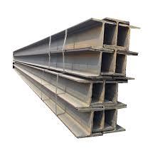 China Supplier H Beam Weight Chart Steel I Beams Sizes For Sale Buy Steel I Beams For Sale Steel Beam Sizes H Beam Weight Chart Product On