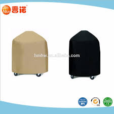 Designer Bbq Waterproof Small Kettle Bbq Cover Buy Designer Bbq Covers Chair Cover Factory Bbq Grill Covers Product On Alibaba Com