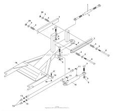 Steiner parts diagram new wiring diagram 2018 diagram steiner parts diagramhtml