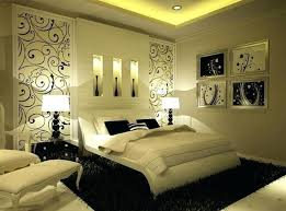 bedroom design for couples. Contemporary Design Luxury Romantic Bedroom Ideas For Couples With Design For M