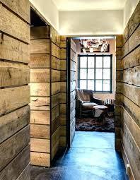 wood wall ideas stick on wood wall wood plank walls interior wood walls interior wooden walls wood wall