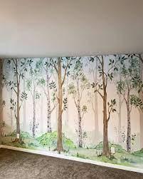 Wallpaper installer Tumblr posts ...