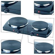 portable electric burner electric stove top burner portable electric stove portable two burner electric portable two portable electric burner