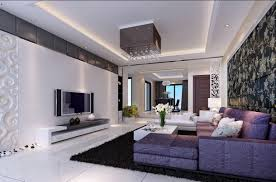 Purple Decorations For Living Room Black White Purple Living Room Ideas Best Living Room 2017