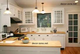 ... Most Popular Kitchen Paint Colors Popular Kitchen Wall Colors 2014  Amazing Popular Kitchen Wall Colors 2014 ...