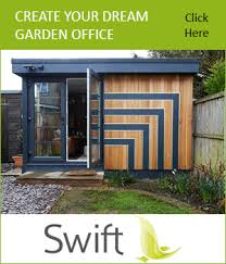 Small Picture Buying a garden office Start Here Garden Office Guide