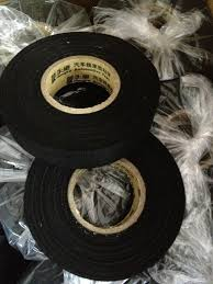 automotive fabric glue reviews online shopping automotive fabric 2pcs lot 25mmx15m car styling mouldings universal fabric cloth tape automotive wiring harness flannelet glue roll tape