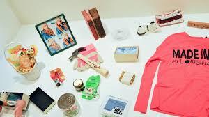 diy 30th birthday gift ideas for husband