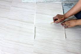 gray vinyl tile squares cutting vinyl tile squares with table saw gray vinyl tile squares vinyl flooring