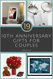 anniversary year wedding gift ideas for her amazing awesome husband gallery impressive 4 years diy girlfriend
