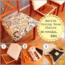 best fabric for dining room chairs pleasurable ideas dining room chair fabric recover seats best cushions