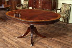 48 inch round table photo 1 of 7 to inch round table nice inch round pedestal