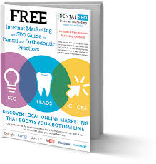 dental web marketing dental seo internet marketing guide online marketing training