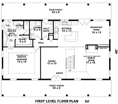 2500 sq ft ranch house plans ranch house plans under sq ft luxury floor plans square