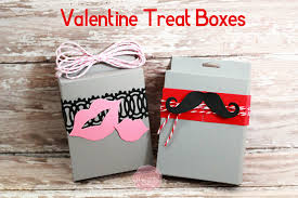 How To Decorate A Valentine Box Homemade Valentine Box Ideas Valentine Mailbox Would Be Cute To 48