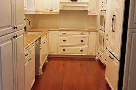 bronze cabinet handles. Oil Rubbed Bronze Cabinet Hardware Bronze Cabinet Handles .