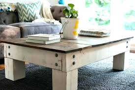 industrial chic coffee table farmhouse end table farmhouse industrial coffee table farm style coffee tables farmhouse industrial chic coffee table