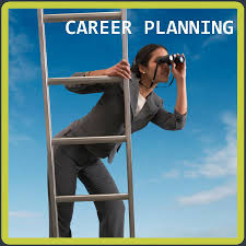 why bba is a good career option