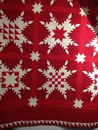 Happy Stash Quilts Crystal Snowflakes Quilt Pattern   christmas ... & Happy Stash Quilts Crystal Snowflakes Quilt Pattern   christmas projects    Pinterest   Snowflakes, Shops and Quilt Adamdwight.com
