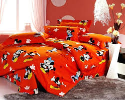 minnie mouse full size sheets mouse pull out bed cotton mouse bedding mickey toddler bedding minnie mouse full sheet set