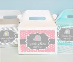 Remarkable Boxes For Baby Shower Favors 50 For Vintage Baby Shower ...