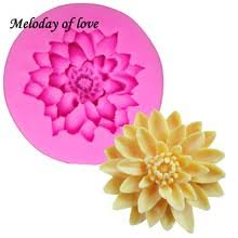 Popular Chrysanthemum Cake Decorating-Buy Cheap ...