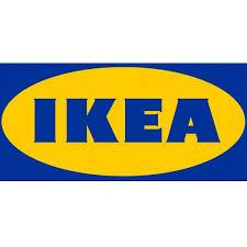 IKEA M�belvertriebs OHG