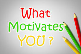 what motivates you play attention what motivates you