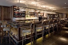 Restaurant Bar Designs Pin By Rocky Govind On Diy Home Bar Designs Bar Interior