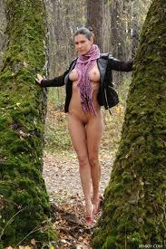 Naked Girls Anal Teen Milf