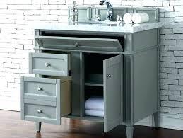 36 inch white bathroom vanities. 36 Inch White Bathroom Vanity With Top Sink Image Of Cabinets Vanities L
