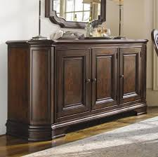 phenomenal within dining room beautiful dark wood buffet kitchen hutch black buffet table with glass doors wonderful buffet table with glass doors