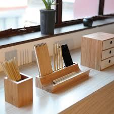 office desk storage. office desktop storage wooden desk with drawer elegant wood made a