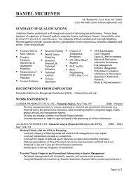 Actuary Resume Entry Level Actuary Resume 60