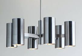 steel chandeliers black steel chandeliers