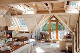 modern cottage interior design ideas. happy modern cottage style interior design ideas for you o