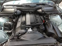 bmw e90 engine bay diagram bmw image wiring diagram e90 engine bay diagram e90 image wiring diagram on bmw e90 engine bay diagram