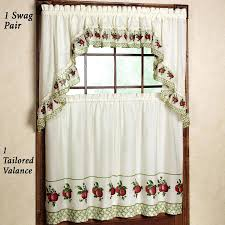 jcp sheer curtains and valances window treatments jcpenney clearance