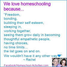 homeschool socialization vs schools research