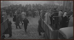 oskar schindler essay images a good topic for your explanatory essay images marked by teachers oskar schindler and