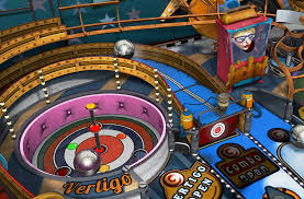About this content stay alive in the stunning yet hostile environments in three fantastic pinball tables inspired by the most iconic bethesda franchises. Pinball Fx3 Out Now On Switch Two New Tables Free On All Formats