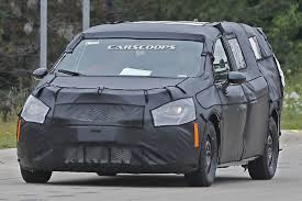 2018 chrysler town and country release date. wonderful date 2019 chrysler town and country concept to 2018 chrysler town and country release date