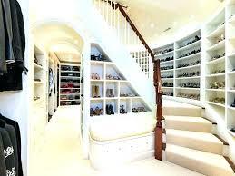 cool closet ideas cool walk in closets best walk in closets walking closet ideas on master