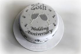 great silver wedding gift ideas what to get for wedding anniversary gifts yearinterclodesigns