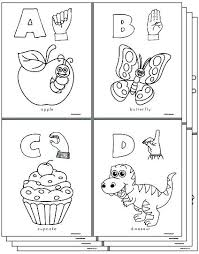 Free Printable Abc Sign Language Chart 11 Genuine Chart For Sign Language Alphabet